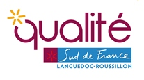 qualite Sud de France