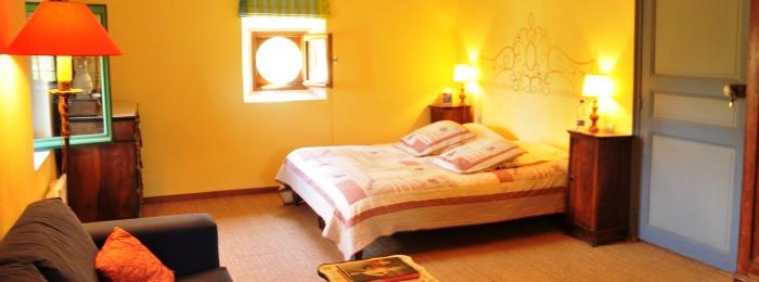 chambre_0